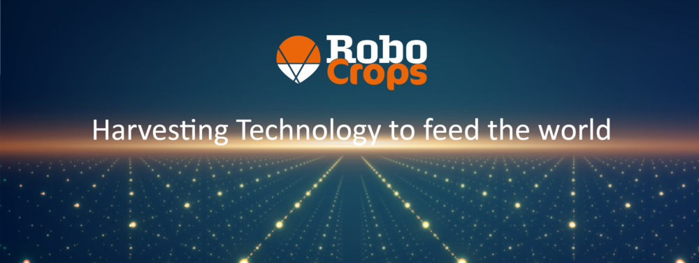 Inschrijving RoboCrops geopend