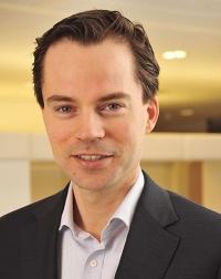 Jan Willem van de Beukel