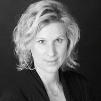 Marjolein Steinebach