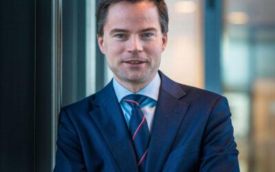 'Lansingerland werkt met ondernemers én burgers aan Horti Science Visie'