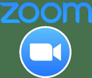 Deelnemen aan een Zoom meeting - Greenport