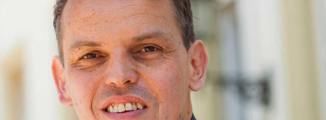 'Nederland is niet alleen sterk in techniek, maar ook in ecosysteem en triple helix'