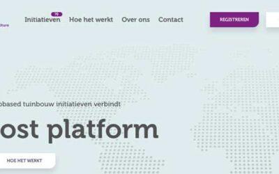 Bioboost-platform.com uitgebreid met documenten