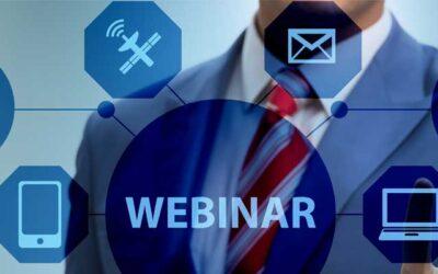 Webinar over Leiden Legal Technologies Program