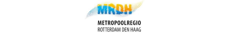 MRDH keurt aanvraag Learning Community goed
