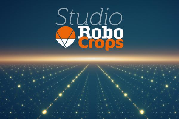 Studio RoboCrops: Online inspiratiesessies rondom tuinbouwrobotica