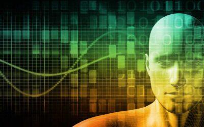 'Mkb kan meer uit kunstmatige intelligentie halen'