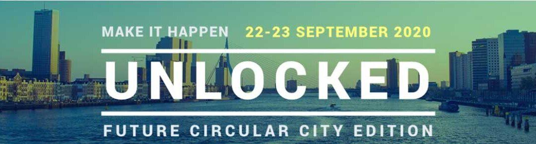 unlocked-festival