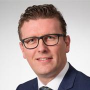 Marco Oosterwijk