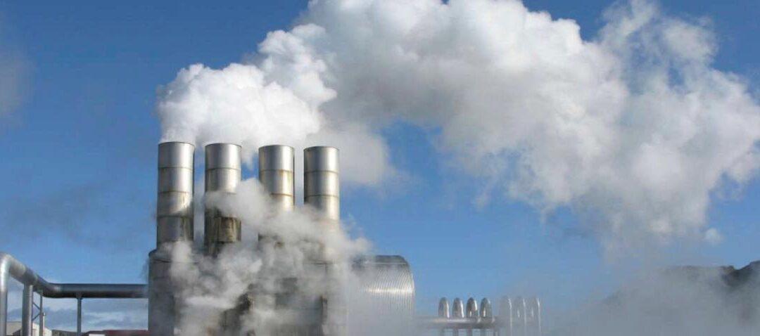 Onderzoek: aardwarmte leidt tot 90 procent minder CO2-uitstoot dan CV-ketel
