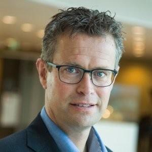 Peter van der Sar