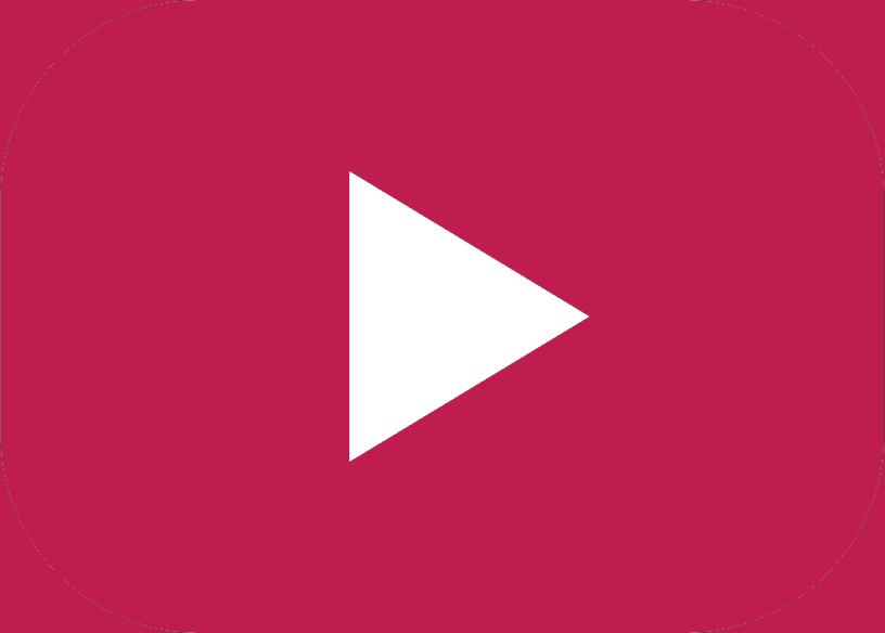 Bezoek ons Youtube kanaal