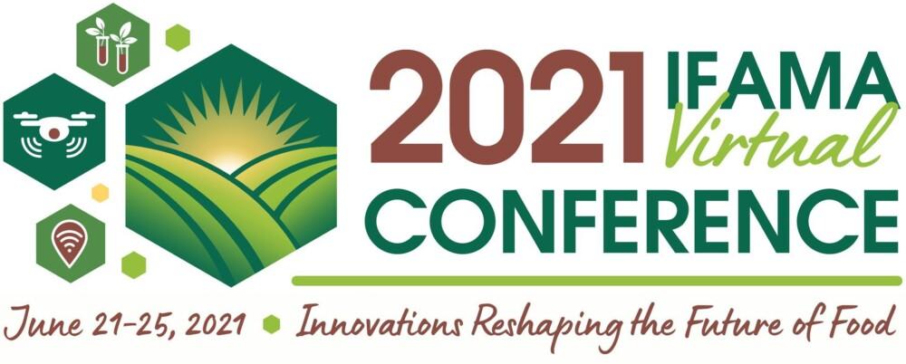 Virtuele IFAMA-conferentie in teken van voedselinnovaties