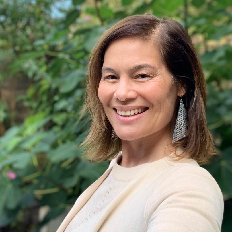 Wendy van Vliet