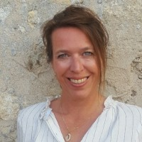Esther Langendoen